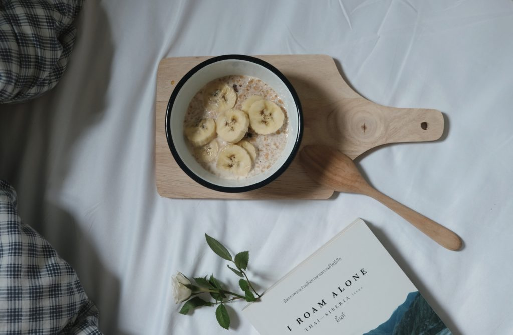 Recepe - Banana beauty tips every girl should know about