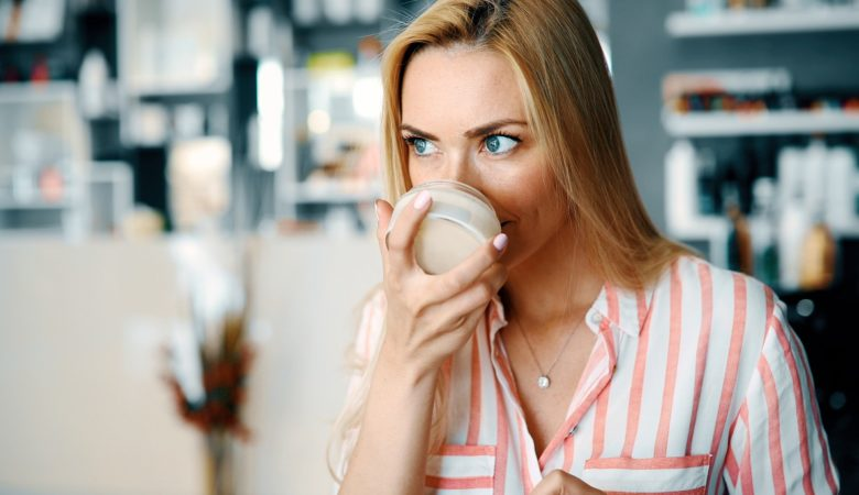 Skin Care - Top Skincare Myths That Most People Should Stop Believing