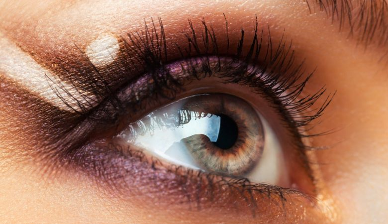 Tips And Remedies To Take Care Of Your Eyes