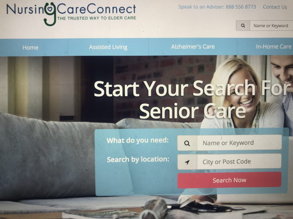 pic - Online Directory To Find Top Nursing Care Launches
