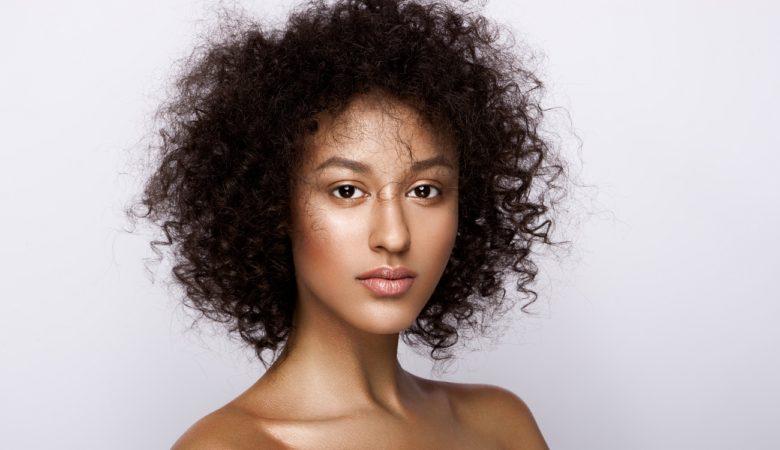 top women beauty - 4 Ayurvedic Self-Care Rituals For Natural Beauty